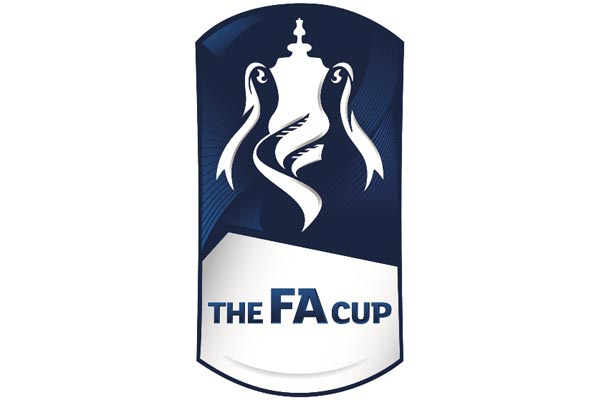 fa cup this weekend