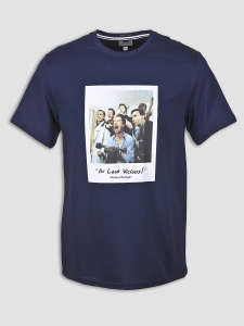 Weekend Offender - Vicious