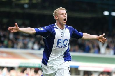 Mikael-Forssell-celebrates-after-scoring-the-openin