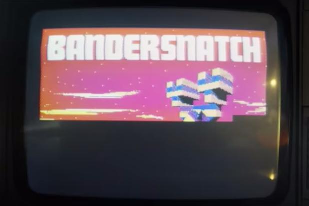Black-Mirror-Bandersnatch-2.png