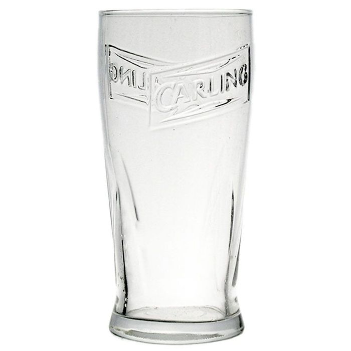 Carling Glass