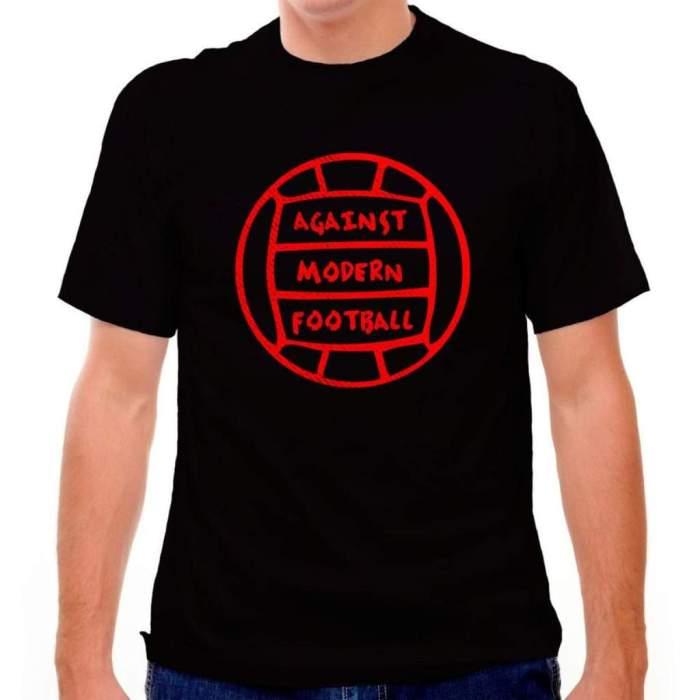 against-modern-football-t-shirt-black-adult-small-ultras-soccer-shirts-neutral-fc_272_1024x1024